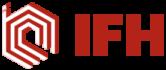 IFH – Imobiliária, Fundiária e Habitat SA