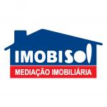 IMOBISOL – MEDIAÇÃO IMOBILIÁRIA