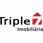 TRIPLE 7 – IMOBILIÁRIA SOCIEDADE UNIPESSOAL DDA