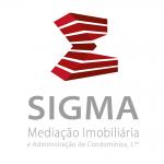 SIGMA – MEDIAÇÕES IMOBILIÁRIA E ADMINISTRAÇÃO DE CONDOMINIOS