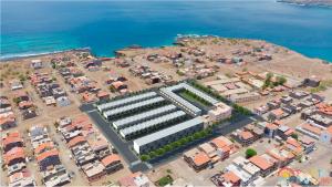 Urbanização Ponta d'Atum