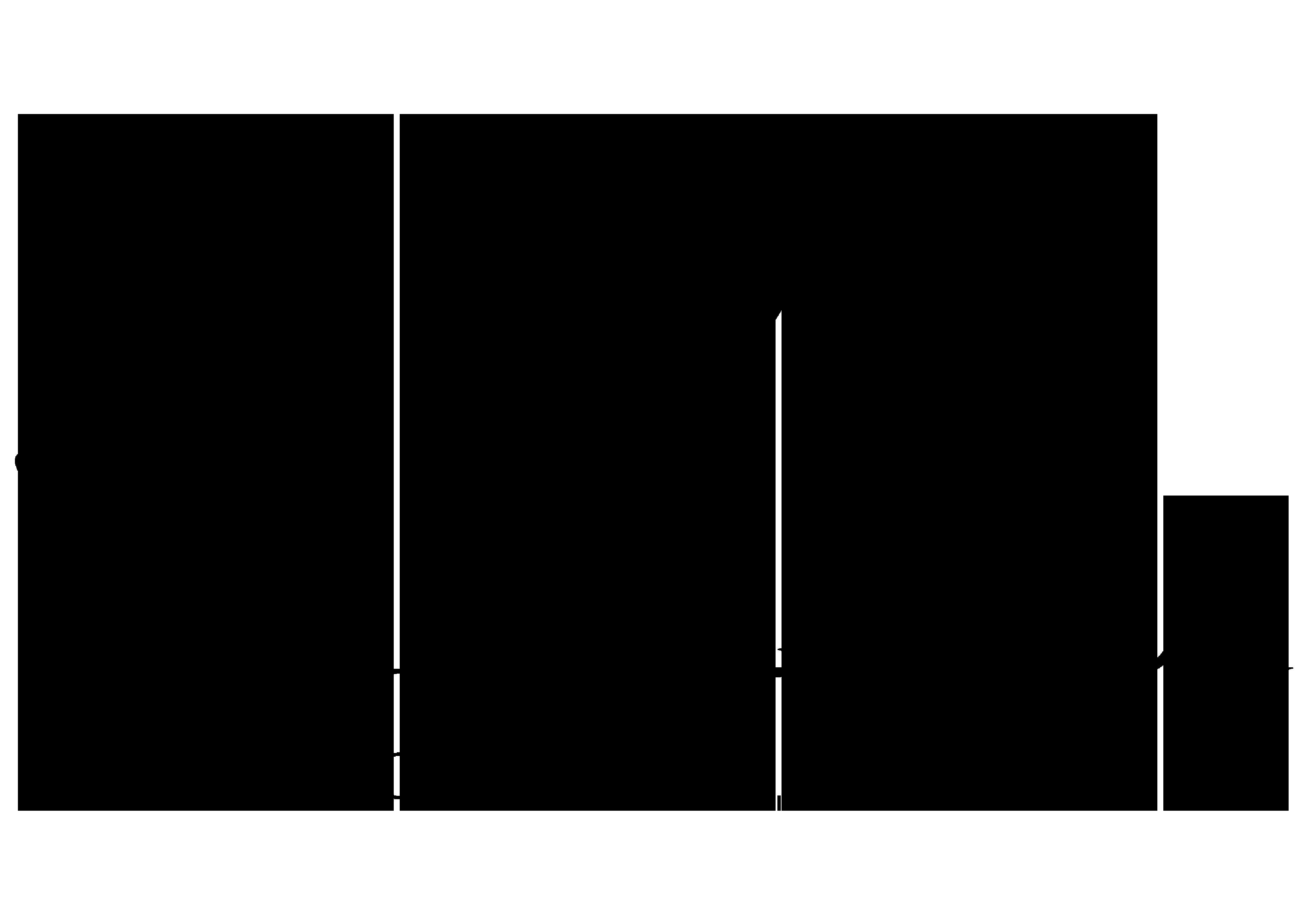Vila Victória