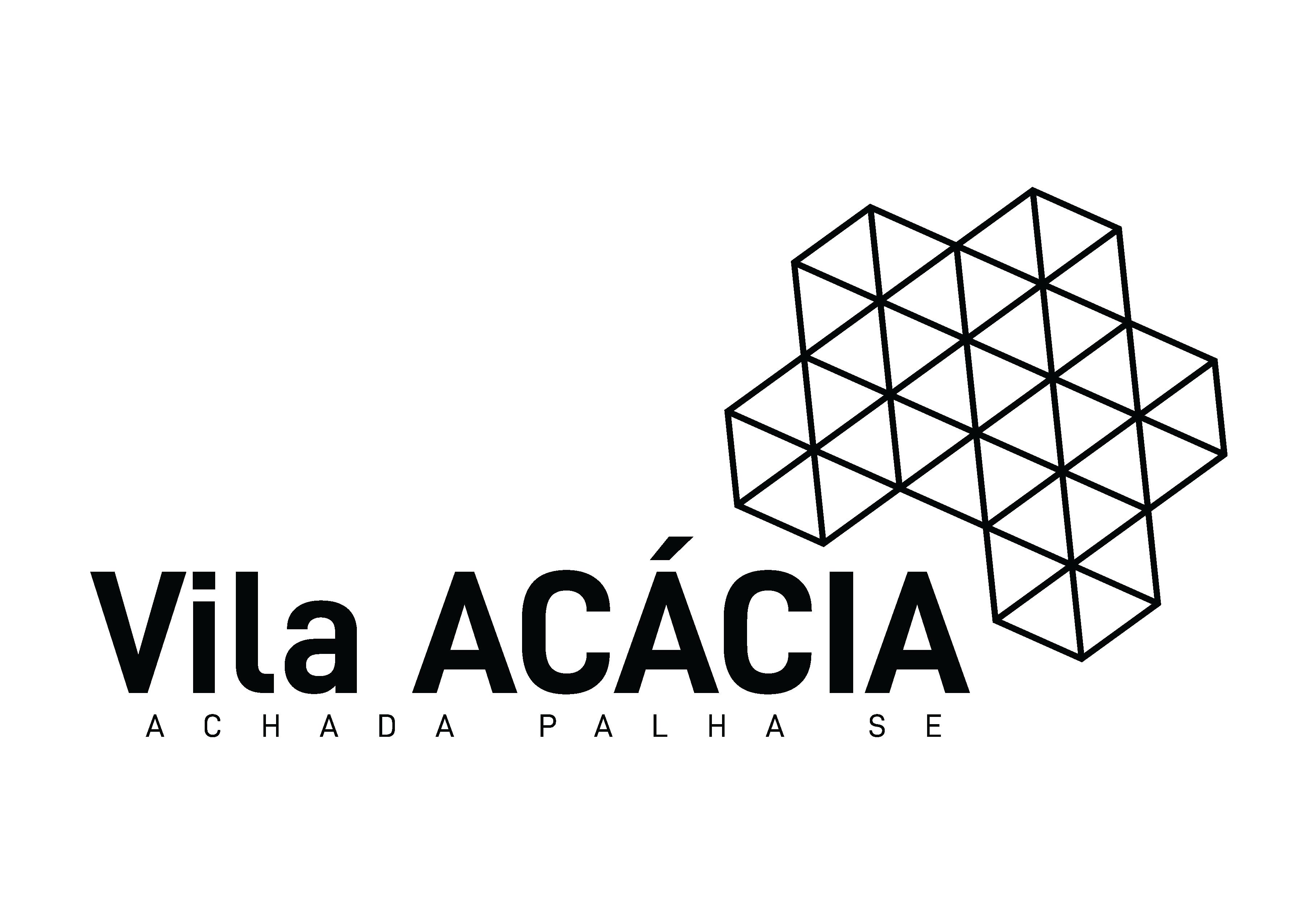 Vila Acácia