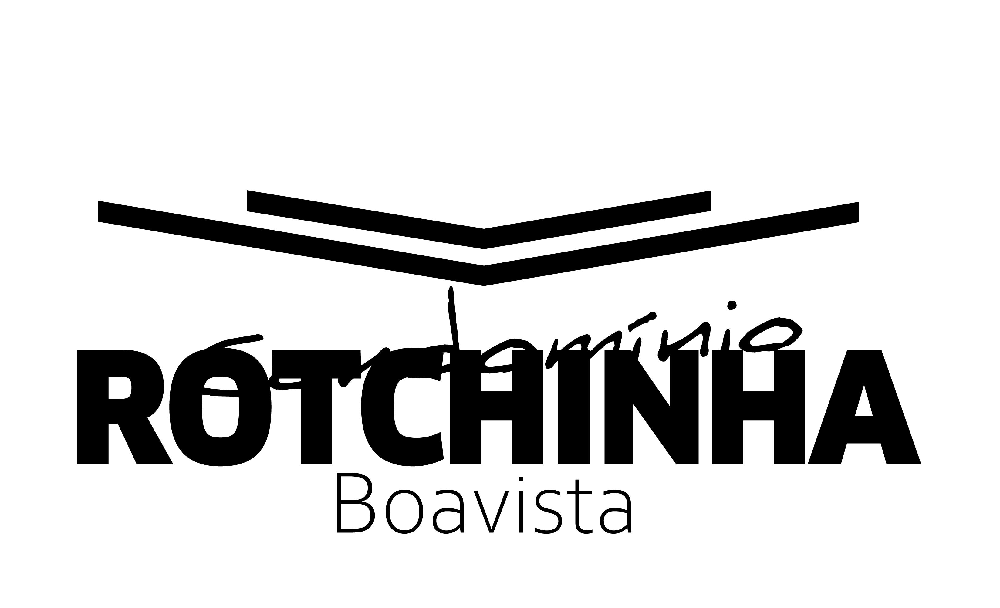 Condomínio Rotchinha