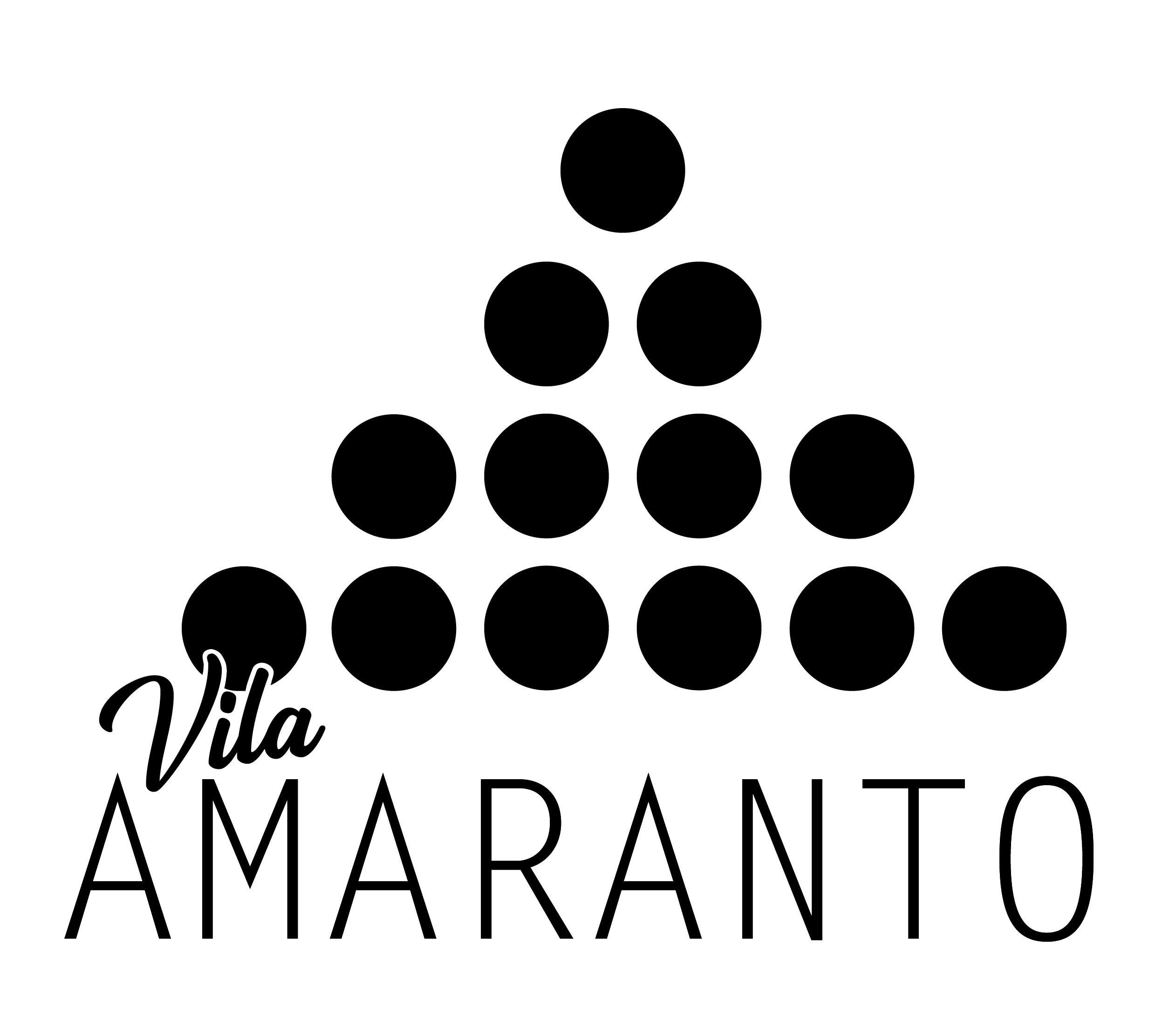 Vila Amaranto
