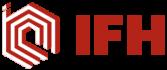 Logo-IFHsite-03